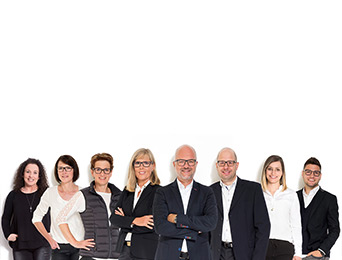Optik Bacher Team